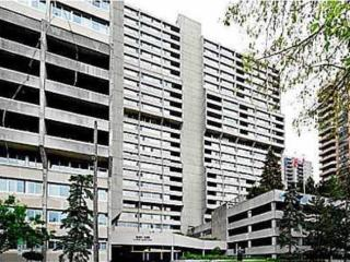 Large Luxury Downtown Condo 2 bdrm, 2 bath, Ottawa