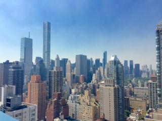 Lux Penthouse- Prime Upper East Side, New York City