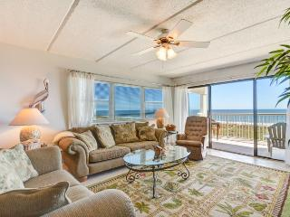 Amelia By The Sea - 336 ASea ~ RA45763, Fernandina Beach