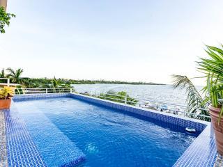 Villa Bonita Cancun