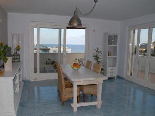 MARE DENTRO - Guest House, Crotone