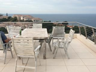 Cottons @ Simbithi - elegant with an ocean view, Ballito