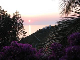 Isola d'Elba - Costa del Sole - VILLA ISSOPO -, Patresi