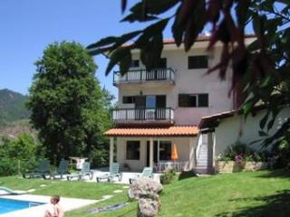 Maison pour Vacances-Gerês T3, Peneda-Geres National Park