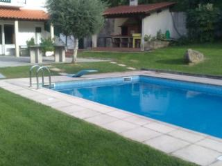 Location pour Vacances á Gerês - 2 Logement: T3 est T2 (T1+1)  - Férias no Gerês