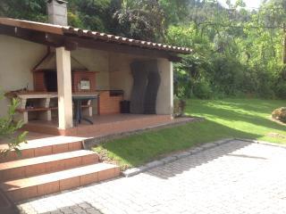 Location pour Vacances a Geres - 2 Logement: T3 est T2 (T1+1)  - Ferias no Geres