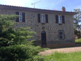 Casale de Lago - House on Lake, Castiglione Della Pescaia