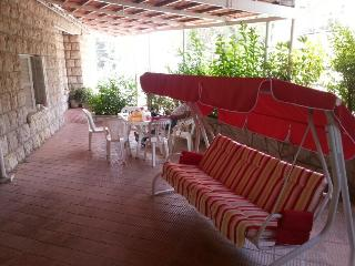 Mountain Duplex House with Terrace (Ajaltoun), Mount Lebanon Governorate