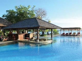Peninsula bay villa resort, Nusa Dua