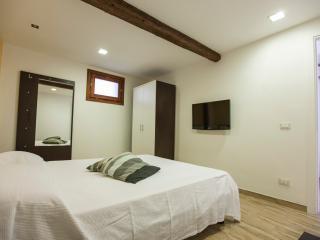 Cortile Antico - Family apartment, Trapani
