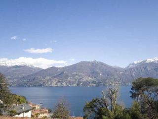 Breathtaking Lake and Mountain Views 10 min walk Menaggio