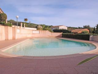 Mazet T3 4 personnes - Croisette - Piscine residence - Calme - Sainte-Maxime