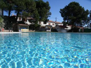 CB245 -  Large stylish house with big shared pool!, Begur