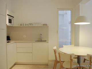 Gran Apartamento 3 hab. en el centro histórico, Valencia