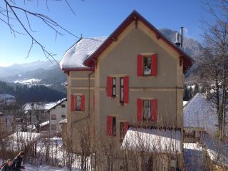 Villa Marie-Louise