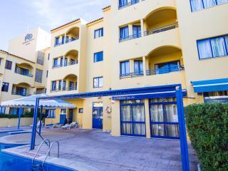 Duvall Blue Studio, Vilamoura, Algarve