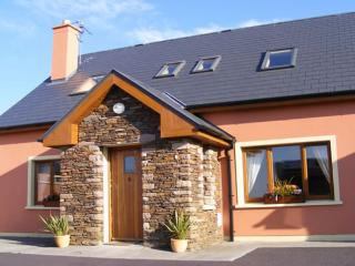 Self Catering Cottage, Castlegregory