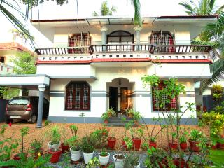 Mariya home stay, Alappuzha