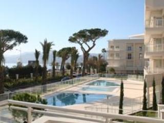Royal Palm 127 - 473, Cannes