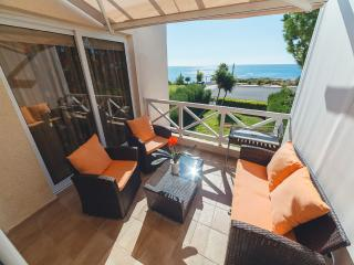 APARTMENT 10 IN CORAL BAY, Paphos
