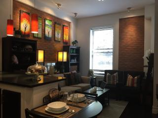 Cozy Family Apt 2BD Great Location in UWS by Central Park