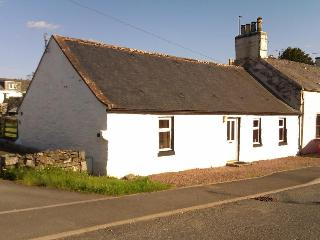 Glenfinart Cottage (near Castle Douglas)