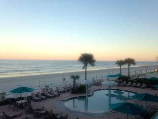City View Studio/918/Daytona Beach Resort & CC