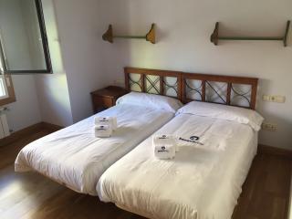 HONDARTXO - Basque Stay, Zumaia