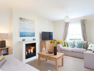 Pebbles, lovely 3 bed house, Camber Sands, Sussex, Carrossage
