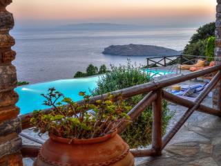 Etoile De Mer Villa - The Star of your Holidays!
