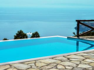 Etoile De Mer Villa - The Star of your Holidays!