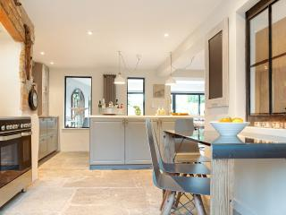 Stylish Country Cottage Sleeps 6,Nr to Cotswolds,Stratford Upon Avon,Oxfordshire, Banbury
