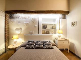 Corte Delle Nobili Temporary Home