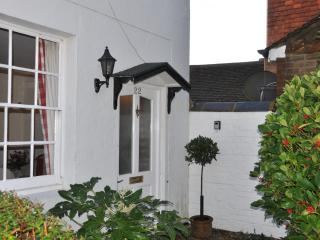 Delightful period cottage, Frant, Sussex