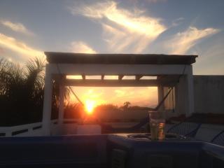 Ático de lujo en Playacar campo de golf, Playa del Carmen