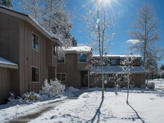 Pines 4039, Pagosa Springs