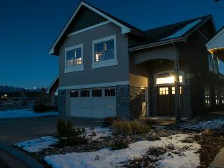 Relax knowing you have chosen the perfect vacation townhome for your Pagosa Springs vacation.