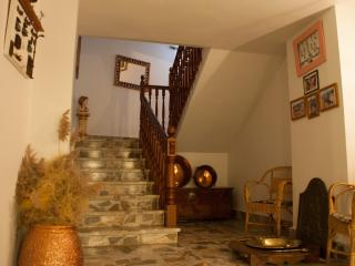 Apartamento Sol, Zaragoza