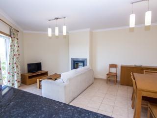 Goa Brown Apartment, Carvoeiro, Algarve