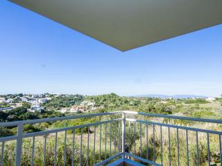 Goa White Apartment, Carvoeiro, Algarve