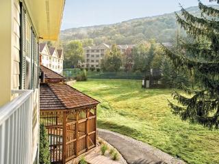 Wyndham Bentley Brook Resort