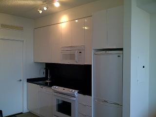 Furnished Suite - 1 Bedroom with parking, Toronto