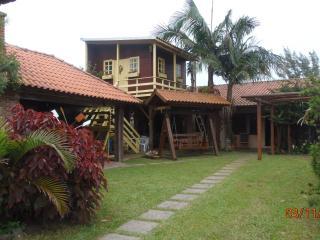 Aluguel de casa em Capão da Canoa RS
