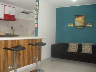 good price apartment chapinero, Bogota