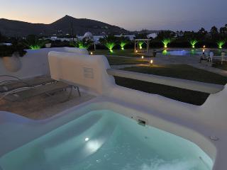 Paros Holiday Villa BL47314869499, Naoussa