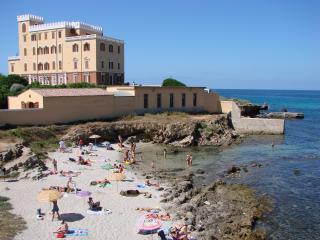 Appartamento Perpignan ad un passo dal Lungomare, Alghero