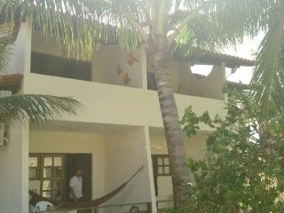 Apartamento a un quarto a partir da 160 reais