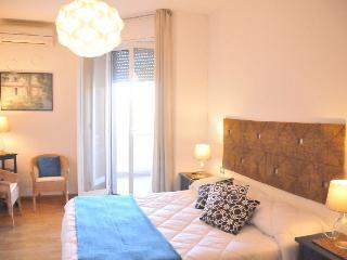 Isola 5 Apartment, Milán
