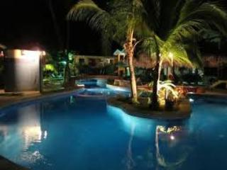 Apartment sleeps 4 people, Playas del Coco