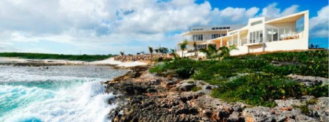 RUM PUNCH VILLA -  JOPSEY BAY, Anguilla, Ilsington